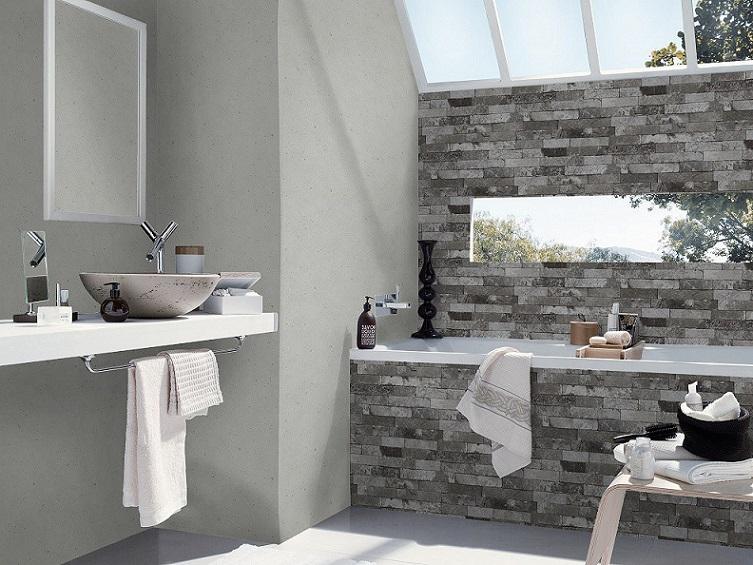papel tapiz factory ii 475135 papel tapiz decolor. Black Bedroom Furniture Sets. Home Design Ideas
