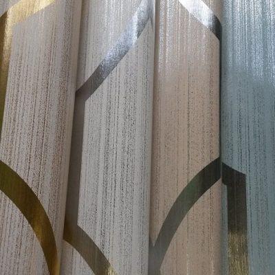 Papel Tapiz Modern Luxe Palladian