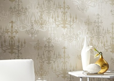 Papel Tapiz WallpapHer WH2629 ejemplo