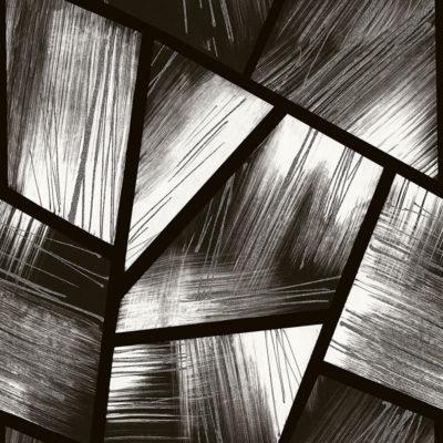 Papel-Tapiz-Art-CR41600