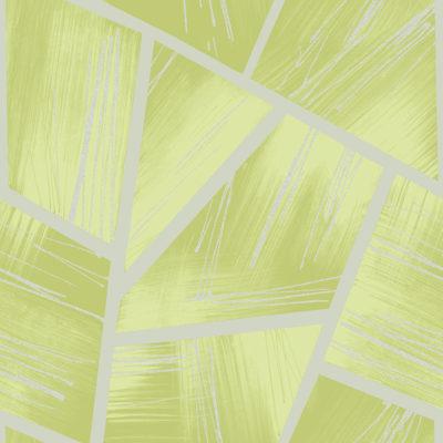 Papel-Tapiz-Art-CR41604