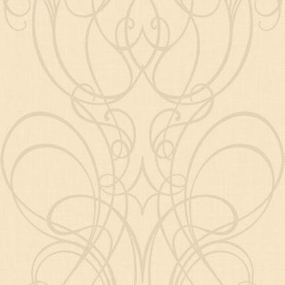 Papel-Tapiz-Art-CR41709