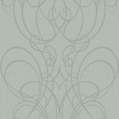 Papel-Tapiz-Art-CR41715