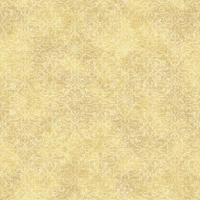 Papel Tapiz Monte Carlo CB75408