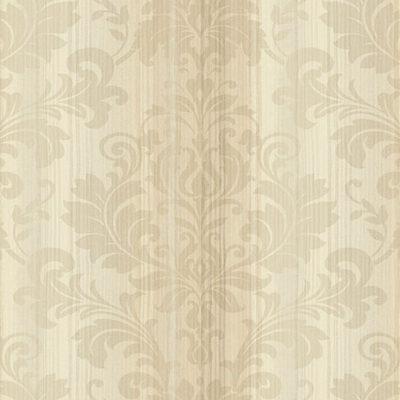Papel Tapiz Monte Carlo CB76408