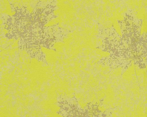 Papel Tapiz Borneo 322642