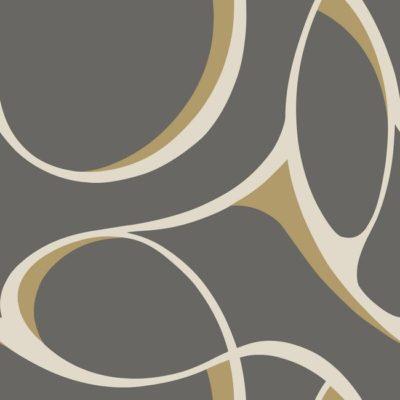 Papel Tapiz Dazzling Dimensions Y6200101
