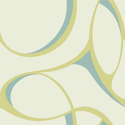 Papel Tapiz Dazzling Dimensions Y6200104
