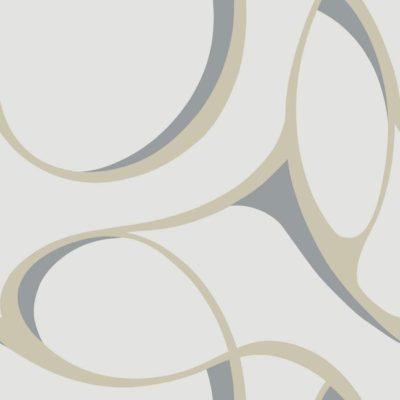 Papel Tapiz Dazzling Dimensions Y6200106