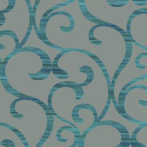 Papel Tapiz Dazzling Dimensions Y6200303