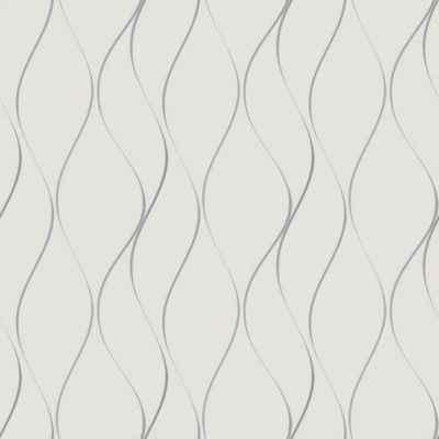 Papel Tapiz Dazzling Dimensions Y6201401