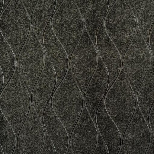 Papel Tapiz Dazzling Dimensions Y6201405