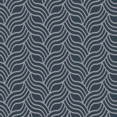 Papel Tapiz Dazzling Dimensions Y6201501