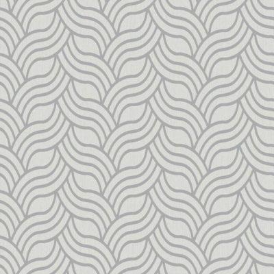Papel Tapiz Dazzling Dimensions Y6201502