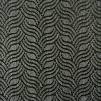 Papel Tapiz Dazzling Dimensions Y6201506