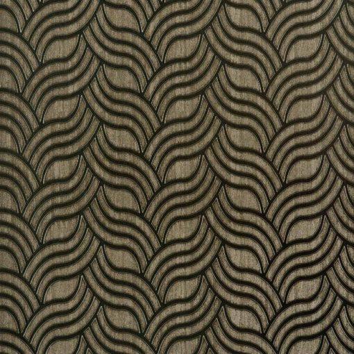 Papel Tapiz Dazzling Dimensions Y6201507