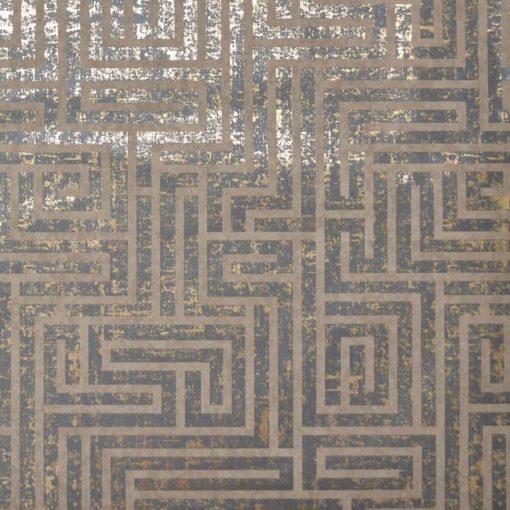 Papel Tapiz Mid Century Y6220204