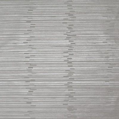 Papel Tapiz Mid Century Y6220301