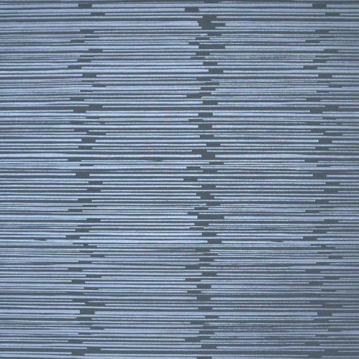 Papel Tapiz Mid Century Y6220302