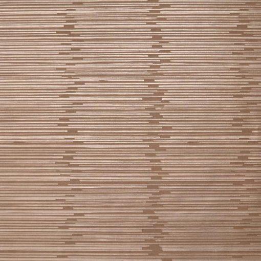 Papel Tapiz Mid Century Y6220303