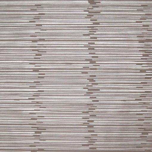 Papel Tapiz Mid Century Y6220304