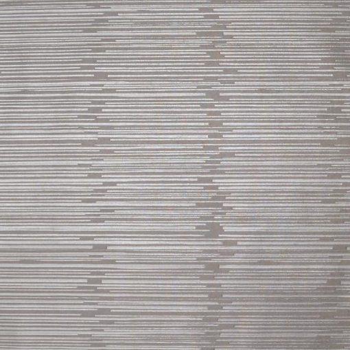 Papel Tapiz Mid Century Y6220305