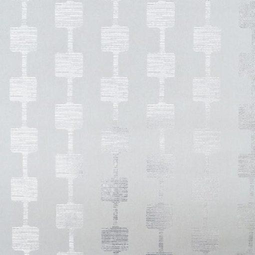 Papel Tapiz Mid Century Y6220401