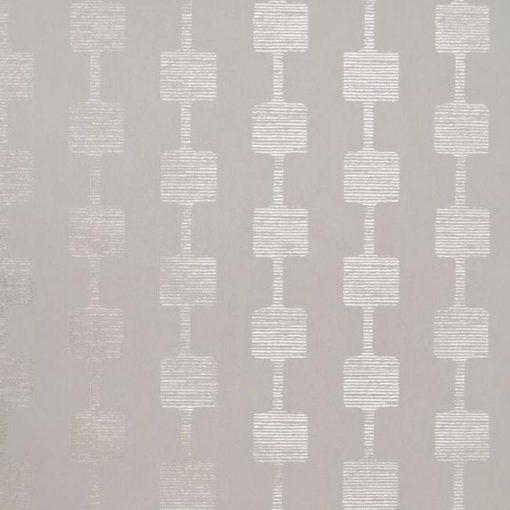 Papel Tapiz Mid Century Y6220402
