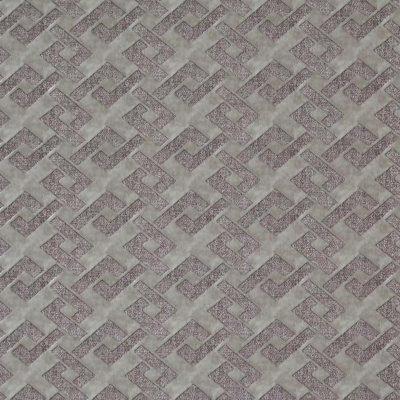 Papel Tapiz Mid Century Y6220503