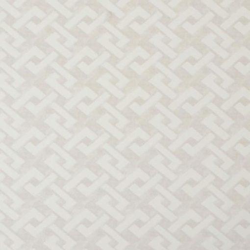 Papel Tapiz Mid Century Y6220505