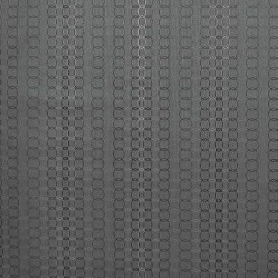 Papel Tapiz Mid Century Y6220807