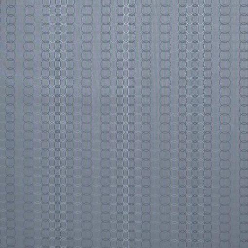 Papel Tapiz Mid Century Y6220808