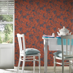 Papel Tapiz Home Passion V