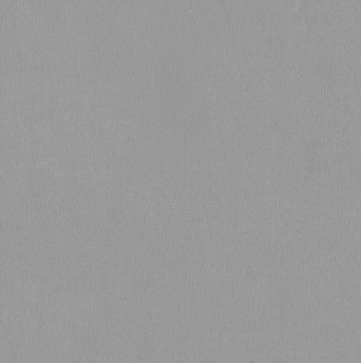 Papel Tapiz Deluxe 41000-20