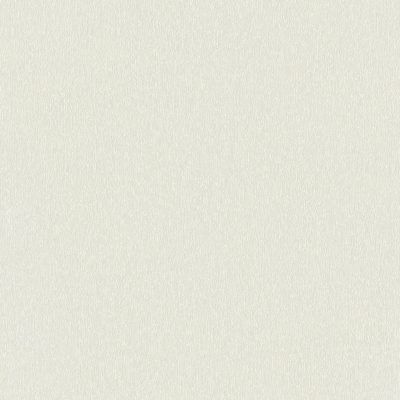 Papel Tapiz Deluxe 41000-50