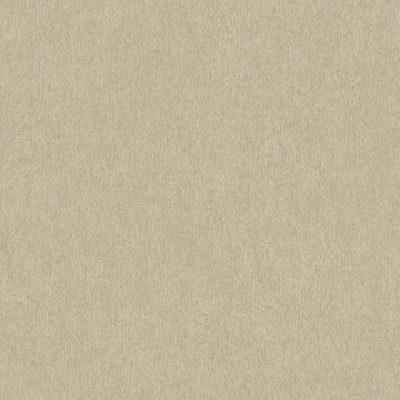 Papel Tapiz Deluxe 41000-70