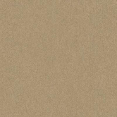 Papel Tapiz Deluxe 41000-80