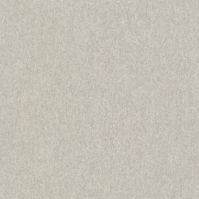 Papel Tapiz Deluxe 41000-90