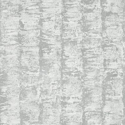 Papel Tapiz Deluxe 41001-50