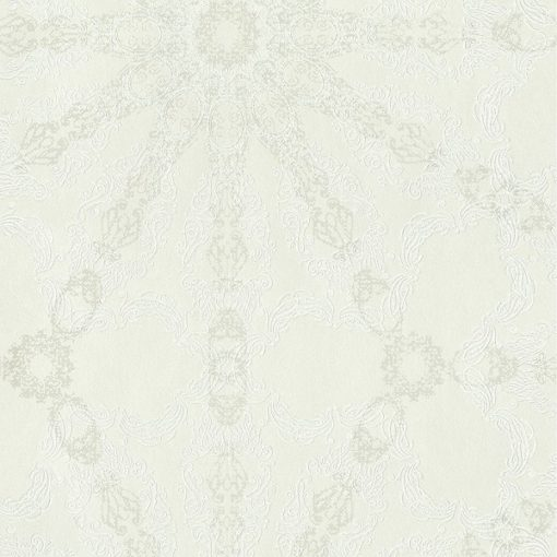 Papel Tapiz Deluxe 41007-10