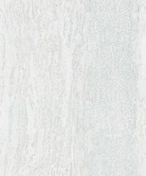 Papel Tapiz Mistica C88805