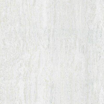 Papel Tapiz Mistica C88806