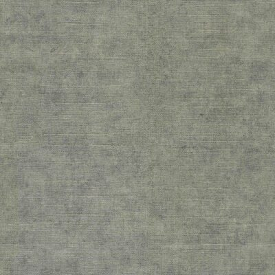 Papel Tapiz Mistica C88810