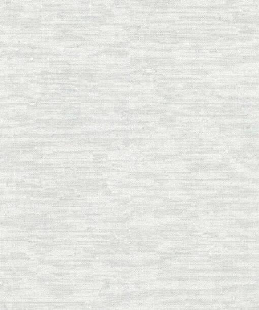 Papel Tapiz Mistica C88812