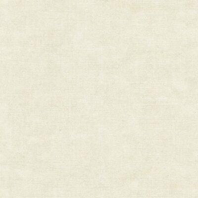 Papel Tapiz Mistica C88815