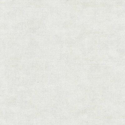 Papel Tapiz Mistica C88816