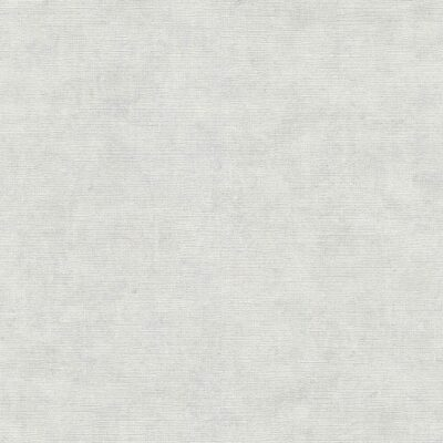 Papel Tapiz Mistica C88819
