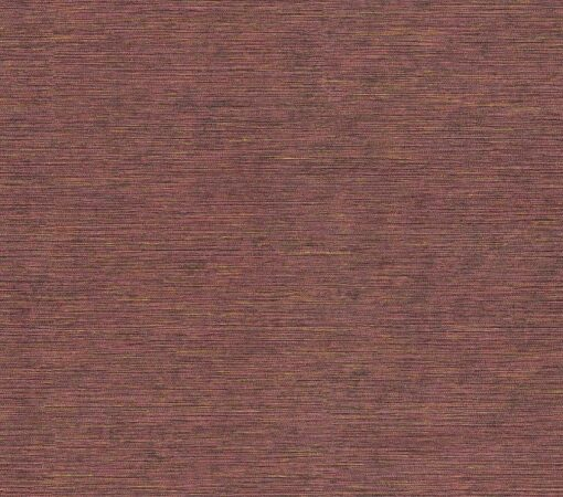Papel Tapiz Mistica C88820