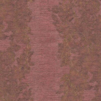 Papel Tapiz Mistica C88821
