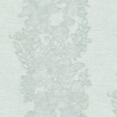 Papel Tapiz Mistica C88822